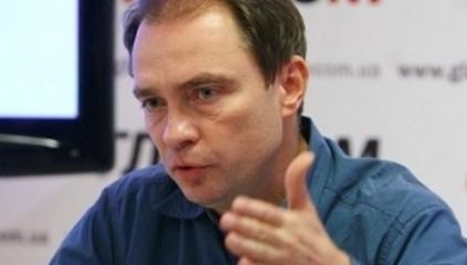 Політолог поділився міркуваннями відносно того, що гепрокурор прийняв відставку свого заступника Гузира і призначив на його місце Юрія Севрука.