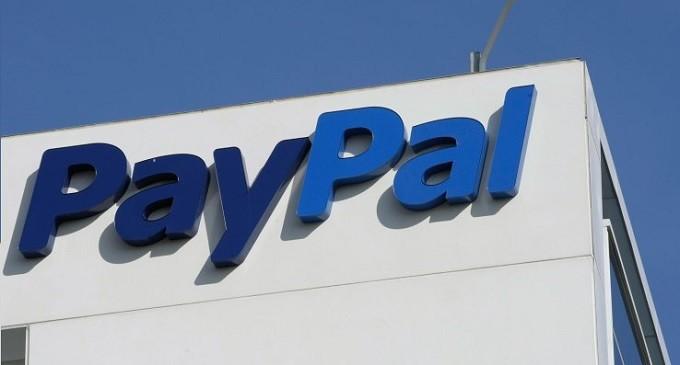 Національний банк України своєю постановою дозволив міжнародним платіжним системам, таким як PayPal, ApplePay і GoogleWallet, працювати в Україні.