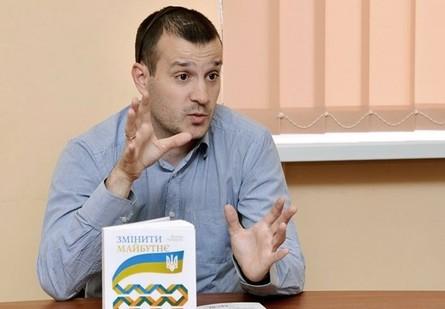 В Донецькій обласній військово-цивільній адміністрації не готові до проведення місцевих виборів 25 жовтня, констатував заступник Павла Жебрівського.