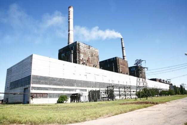За минулий рік у найбільшій енергогенеруючій компанії України «Центренерго» змінилося три керівники. Але останній – Ігор Балабанов, досі викликає багато запитань щодо свого призначення.