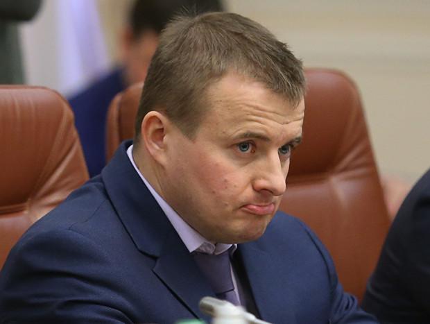 Міністерство енергетики та вугільної промисловості не виплатило шахтарям всю заборгованість із заробітної плати, як обіцяв глава відомства Володимир Демчишин.