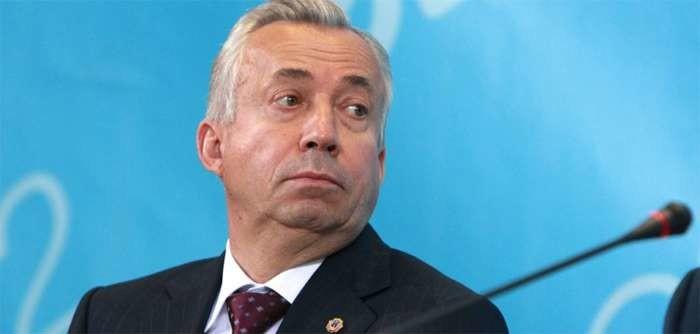 52% надходжень до Державного бюджету, що сплачує Донецька область – з територій, що перебувають поза юрисдикцією України.