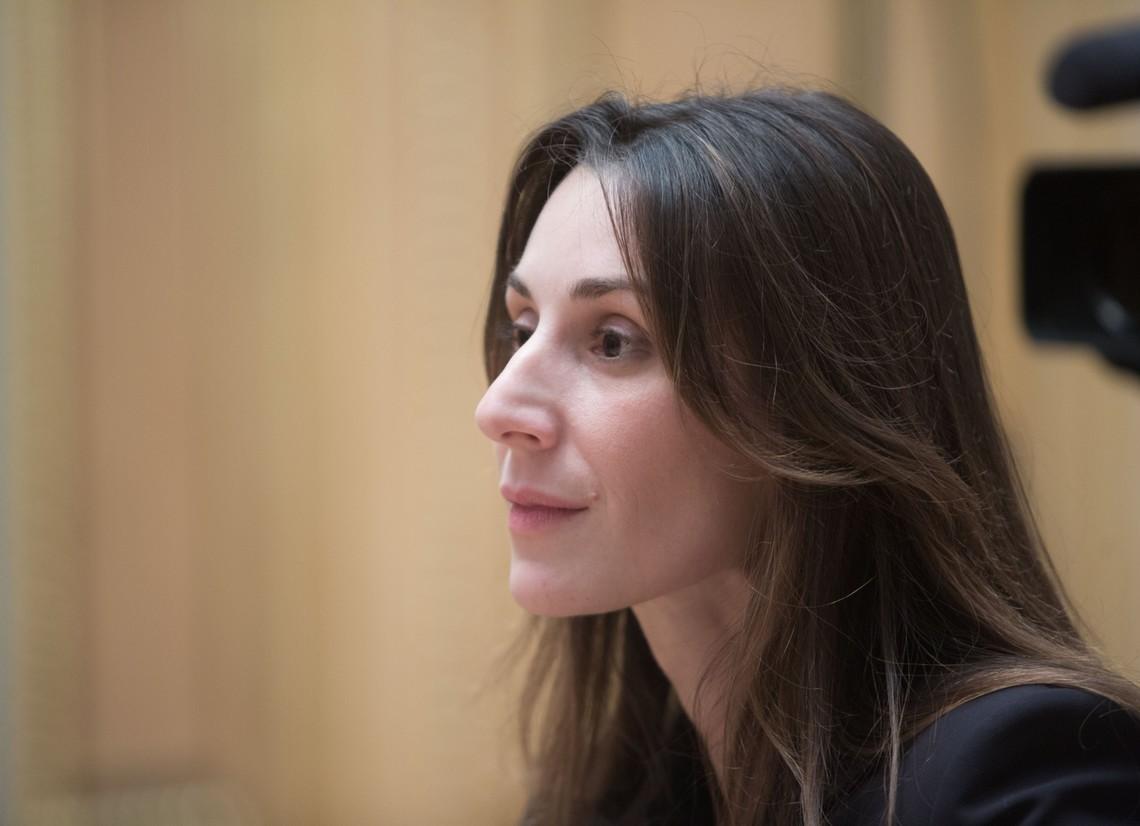 Депутати-мажоритарники від Рівненської області важають, що регіон потрібно включити до списку областей, у яких працюватиме нова поліція.