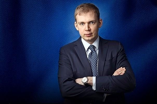 Одне з найавторитетніших українських видань втратило можливість використання бренду й матеріалів Forbes через внесення його бенефіціара Сергія Курченка до американського санкційного списку.