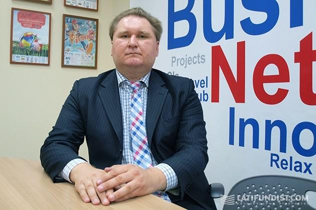 Державна фіскальна служба ввела нову посаду уповноваженого з питань підприємництва при ДФС.