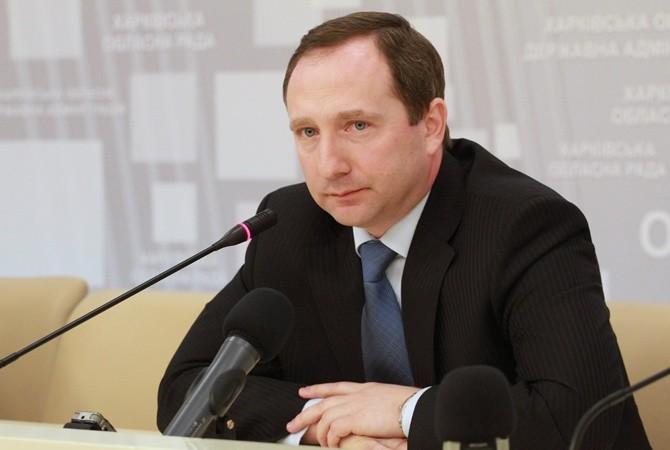 Глава Харківської обласної держадміністрації Ігор Райнін не виключає, що «Опозиційний блок» будує свою піар-кампанію на нерозумінні з Мін'юстом.