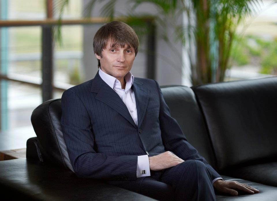 Народний депутат України і бізнесмен Ігор Єремеєв помер учора, 12 серпня, від отриманих травм після падіння з коня в кінці липня.