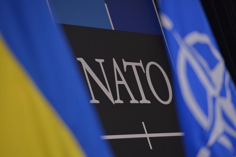 Державне підприємство з обслуговування повітряного руху України «Украерорух» хоче взяти участь у регіональній програмі безпеки повітряного руху НАТО (RASP).