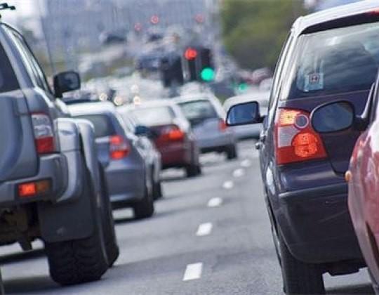 Транспортний збір, який Міністерство фінансів планує запровадити в Україні, потрібно платити навіть у тому разі, якщо автовласник жодного разу за рік так і не виїхав на дорогу.