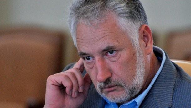 Голова Донецької обласної військово-цивільної адміністраціх розповів про механізм роботи майбутніх логістичних центрів на лінії зіткнення на Донбасі.
