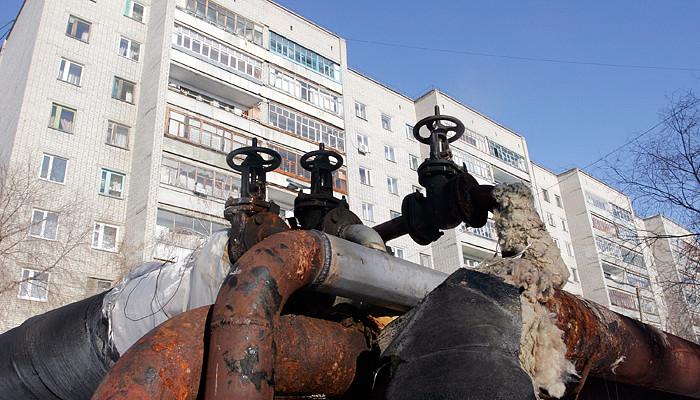 732 млн дол. фінансування від Світового банку отримає низка українських міст на реалізацію інфраструктурних проектів у сфері житлово-комунального господарства.