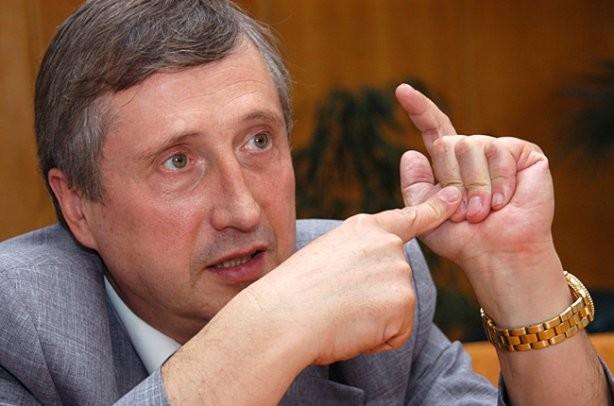 Ректор «Київського політехнічного інституту» вважає, що скасування державного замовлення у вишах спричинить різку деіндустріалізацію України.