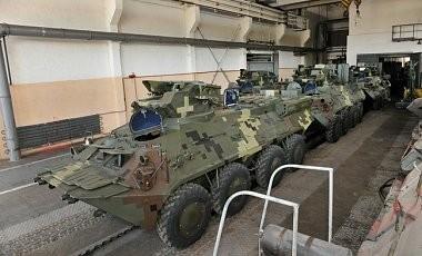 Розірвати військово-промислове співробітництво з РФ у Кабміні мали намір ще в травні, однак фактично постанову про його припинення датується лише 26 серпня.