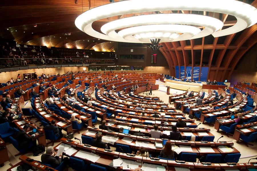 Постійні представники країн Євросоюзу домовилися про продовження персональних санкцій проти низки громадян Росії та сепаратистів Донбасу.