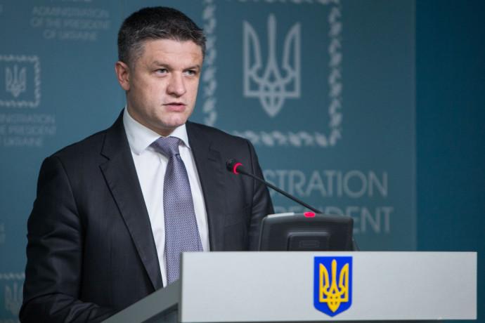 Заступник голови АПУ Дмитро Шимків заявив, що Національна рада реформ домовилася про введення мораторію на зміну податкового законодавства після проведення податкової реформи.