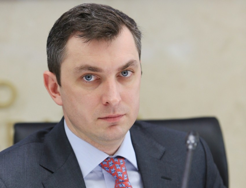 Глава Фонду державного майна України Ігор Білоус заявив, що Одеським припортовим заводом вже зацікавилося 11 компаній.