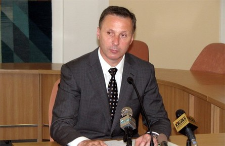 В рамках спецпроекту «ОБРАНІ» головний редактор полтавської газети «Коло» назвав головних фаворитів місцевих виборчих перегонів 2015 року.