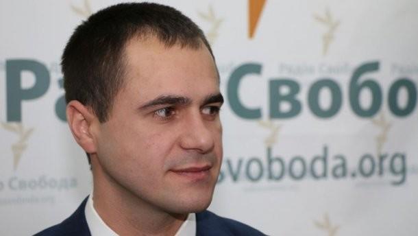 Народний депутат від фракції «Блоку Петра Порошенка» Богдан Матківський прийняв рішення покинути лави пропрезидентської фракції.