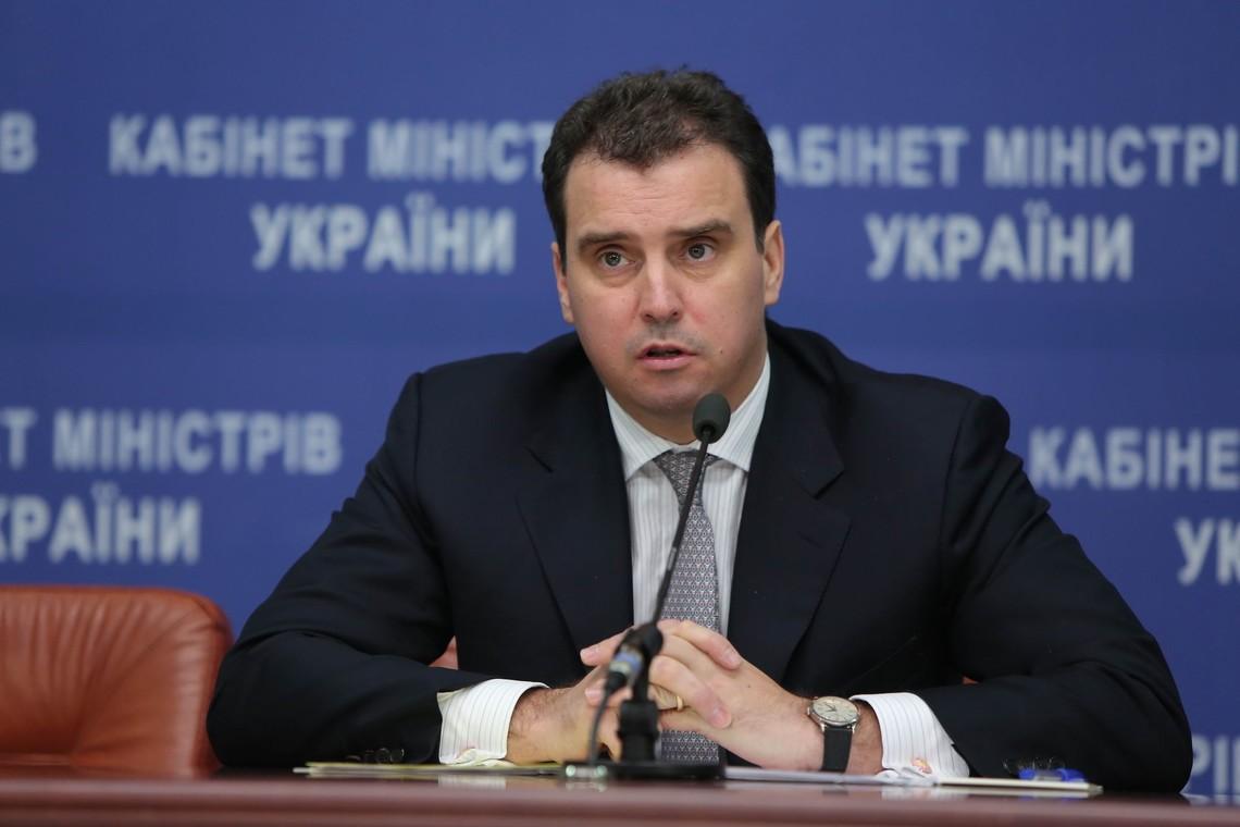 Канадська компанія Agriteam фінансуватиме український дерегуляційний офіс, який від сьогодні розпочав свою роботу.