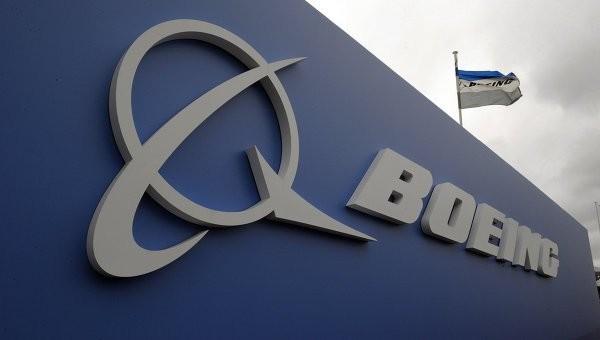 Компанія Boeing планує закуповувати ракетні двигуни та носії виробництва українського конструкторського бюро «Південне» та заводу «Південмаш».