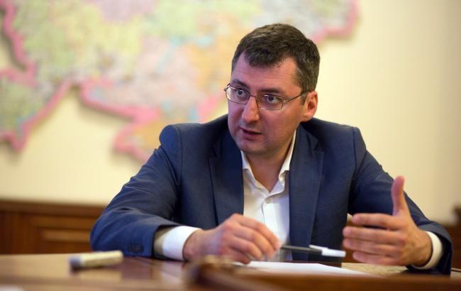 Через корупційну складову на митниці Державний бюджет недоотримує від 3 до 9 мільярдів гривень.
