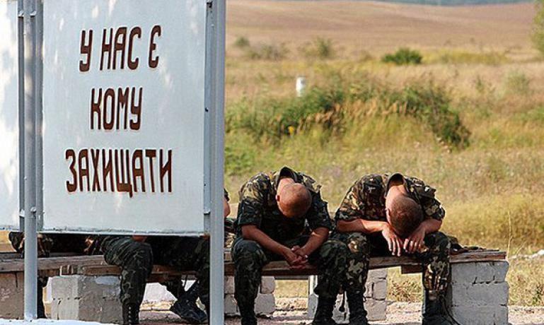 Відновлення військових судів було б доцільним рішенням для нашої країни в нинішній ситуації, вважають у Верховному суді України.