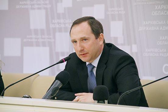 У Харківській області порушено понад 30 кримінальних проваджень щодо керівників державних підприємств за невиплату заробітної плати.