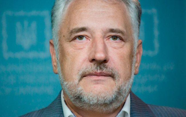 Центральна влада не вважає за потрібне обговорювати кандидатури керівників важливих державних підприємств у Донецькій області.