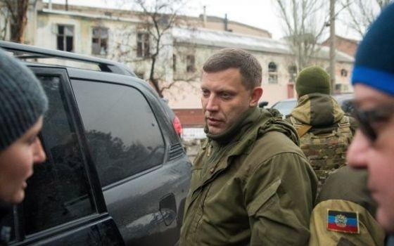 Найближчим часом лідери бойовиків «ДНР» і «ЛНР», які орієнтуються на ескалацію військового протистояння і на інтеграцію Донбасу до Росії, будуть фізично знищені або завербовані.