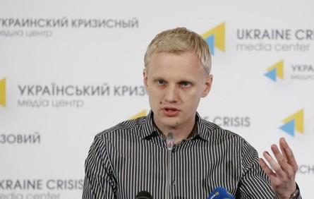 Україні терміново потрібна агенція з розшуку й повернення активів, оскільки протягом останніх 6 місяців із усіх незаконно виведених коштів до Державного бюджету повернулася смішна сума в 7 тис. грн.
