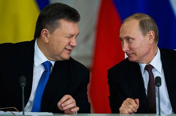 Не тяну кредит украина