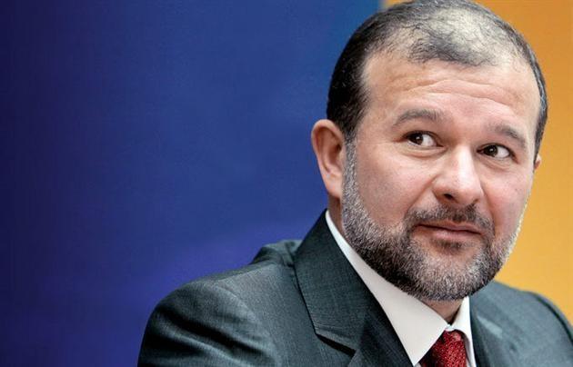 Народний депутат Віктор Балога досі не дав свідчення парламентській тимчасовій слідчій комісії з питань розслідування подій у Мукачеві, що відбулися 11 липня цього року.