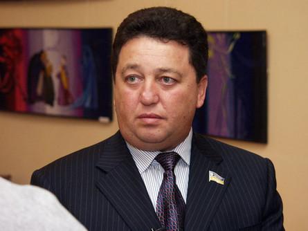 «Слово і Діло» виокремило шість ключових кандидатів у мери українських міст від партії «Наш край», які, на нашу думку, викликають особливий інтерес, враховуючи власні шанси і конкуренцію опонентів.