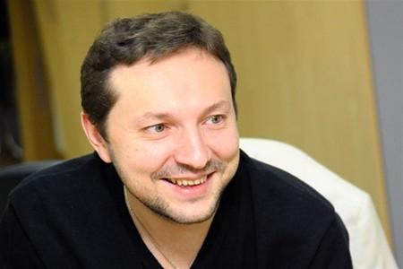 Уряд України затвердив нові правила перетину адміністративного кордону з тимчасово окупованим Кримом для працівників засобів масової інформації, дипломатів і представників міжнародних організацій.