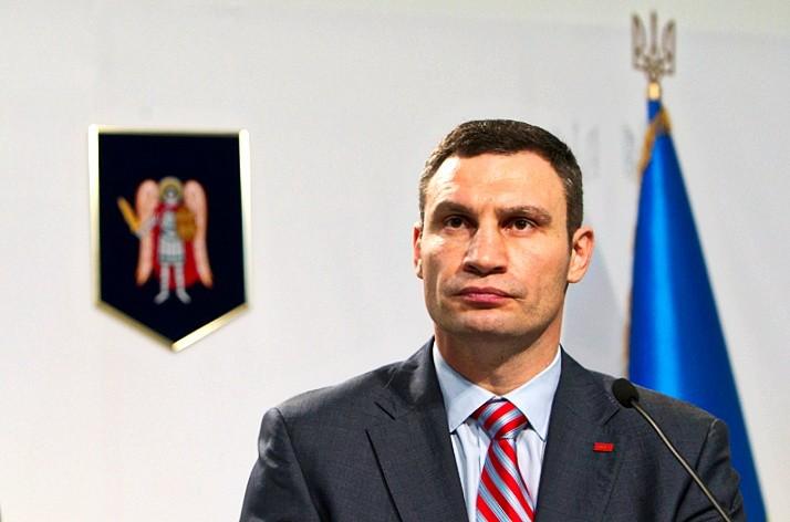 Проти співробітників Київської міської державної адміністрації відкрито 62 кримінальних провадження за фактом розкрадання державних коштів.