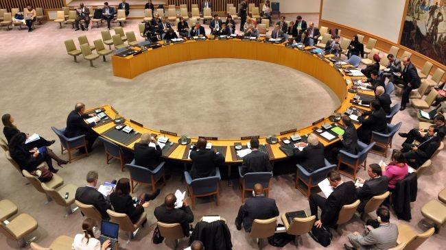 В Міністерстві закордонних справ України розповіли про мету участі української делегації в засіданнях Генеральної асамблеї ООН, зокрема – про плани бути включеними до Ради безпеки Організації в якості непостійного члена.
