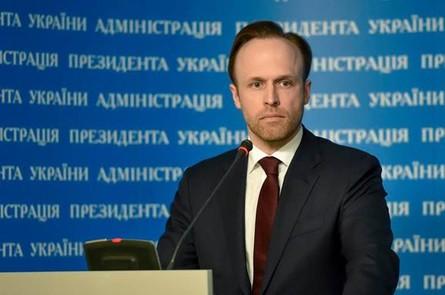В Адміністрації Президента сподіваються, що вже у жовтні Венеціанська комісія дасть свою оцінку конституційним змінам у частині правосуддя в Україні.