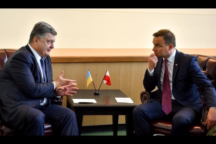Польща не визнаватиме вибори, які планують провести проросійські бойовики на окупованих територіях Донбасу.