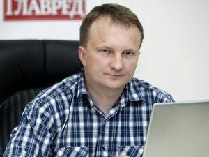 Експерти поділилися міркуваннями відносно того, чи варто очікувати кінця війни на Донбасі?