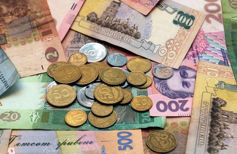 Протягом 2014-2015 років столичний бюджет перерахував не менше 125 млн грн державних грошей компаніям, які вже фігурували в кримінальних процесах.