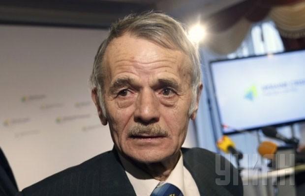 Питання про енергетичну блокаду автономної республіки Крим буде вирішене вже до кінця поточного місяця.