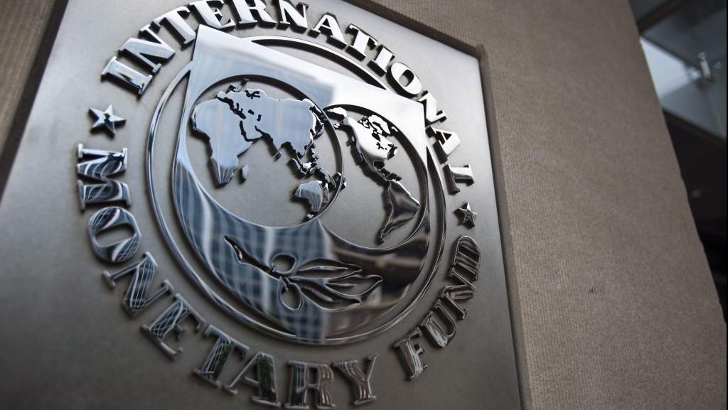 МВФ підтримав ініціативу НАБУ щодо шляхів вирішення проблеми реструктуризації іпотечних кредитів фізичних осіб в іноземній валюті.