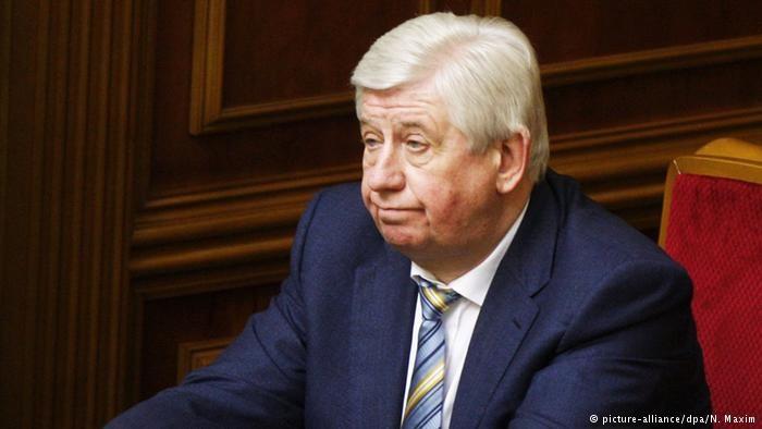 Генеральна прокуратура все ще проводить допит свідків розгону так званого «студентського Майдану», що вібувся в ніч проти 30 листопада 2013 року.