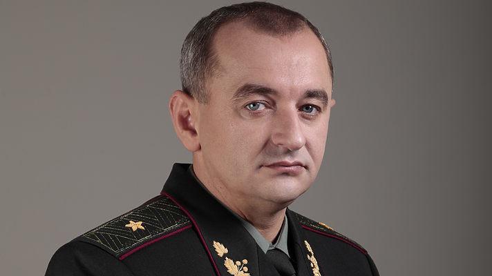 Головний військовий прокурор Анатолій Матіос заявив, що обмін російських ГРУшників можливий тільки після ухвалення їм вироку.