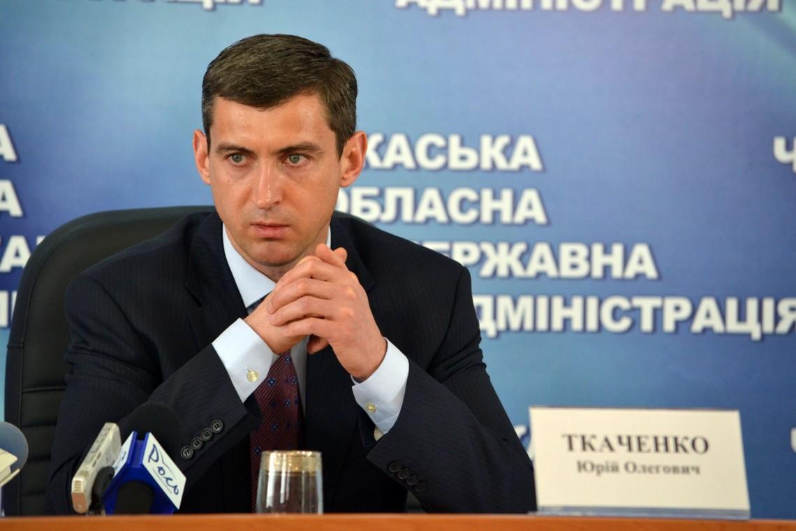 План із мобілізації на Черкащині був виконаний менш ніж на 75%, а відповідальні за це чиновники так і залишились на своїх місцях.
