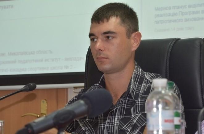 Значна частина кандидатів на посаду мера Кіровограда у своїх передвиборчих програмах не пояснюють виборцям, яким чином вони збираються впроваджувати в життя все задеклароване.
