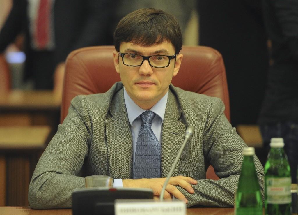 Міністерство інфраструктури України заявило, що з 25 жовтня Україна повністю заборонить авіасполучення з Росією.