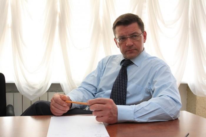 Черкаська міська виборча комісія скасувала реєстрацію всього списку «Партії вільних демократів», очолюваної нинішнім мером обласного центру Сергієм Одаричем.