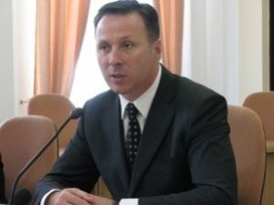 В рамках спецпроекта «ОБРАНІ» эксперт поделился соображениями относительно местной избирательной кампании в Полтаве.