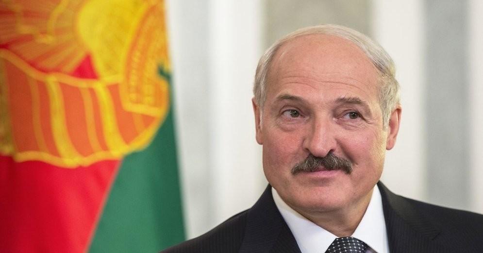Наприкінці минулого тижня білоруси вп'яте обрали Олександра Лукашенка своїм президентом. У порівнянні з попередніми волевиявленнями, цьогорічні президентські вибори у Білорусі можна сміливо назвати справжнім парадом демократії.